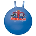 Spiderman Hoppeball