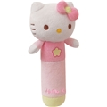 Hello Kitty Baby Pipeleke