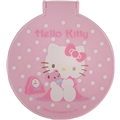 Hello Kitty Bamse Speil