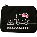Hello Kitty Computer Case 15