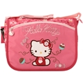 Hello Kitty Candy Postveske