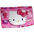 Hello Kitty Spillfutteral