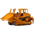 Bruder 2422 CAT Bulldozer