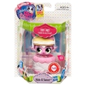 Littlest Pet Shop Hide & Sweet Lamb A1345