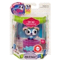Littlest Pet Shop Hide & Sweet Penguin A1346