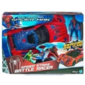 The Amazing Spiderman - Battle Strike Racer