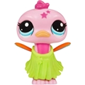 Littlest Pet Shop Dancing Pets - Struts 2536