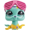 Littlest Pet Shop Dancing Pets - Sel 2714
