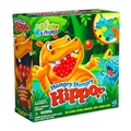 Elefun & Friends Hungry Hungry Hippos