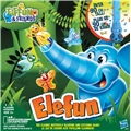 Elefun & Friends - Elefun Game