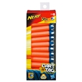Nerf Dart Tag Darts Refill 36pc