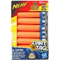 Nerf Dart Tag Darts Refill 16pc