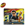 Nerf Dart Tag 1-Player Pack