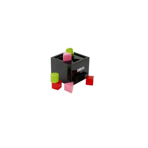 nye voksne leker www svart pone com