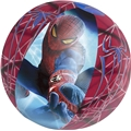 Spiderman Badeball 51cm