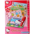 Hello Kitty Quizzy Lærespill