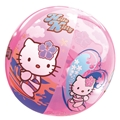 Hello Kitty Badeball