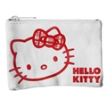 Hello Kitty Sløyfe Pung