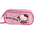 Hello Kitty Music Pennal