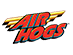 Vis alle Air Hogs