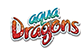 Vis alle Aqua Dragons