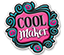 Vis alle Cool Maker