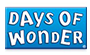 Vis alle Days of Wonder