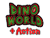 Vis alle Dino World