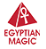 Vis alle Egyptian Magic