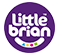 Vis alle Little Brian