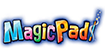 Vis alle Magic Pad
