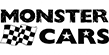 Vis alle Monster Cars