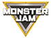 Vis alle Monster Jam