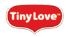 Vis alle Tiny Love