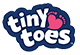 Vis alle Tiny Toes