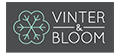 Vinter & Bloom