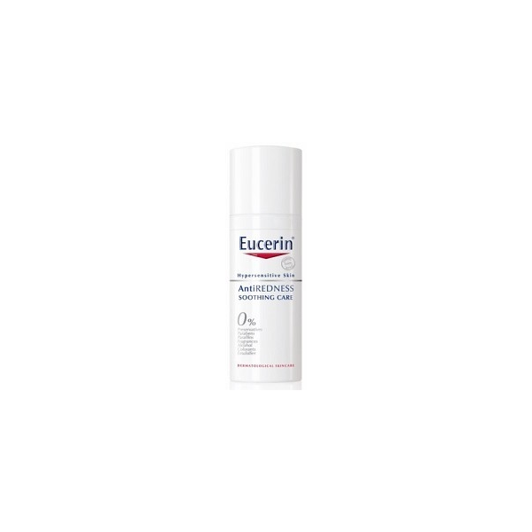 Eucerin AntiRedness Soothing Care
