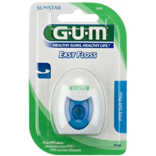 GUM Easy Floss Tandtråd