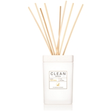 Clean Space Fresh Linens Diffuser