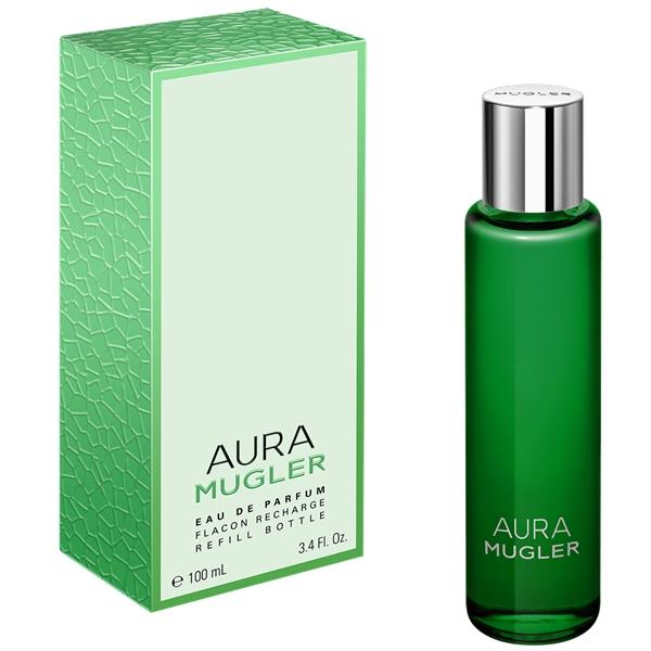 Aura Mugler Eau de parfum   Shopping4net