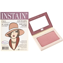 Instain - Powder Blush