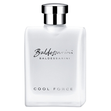 Baldessarini Cool Force - After Shave