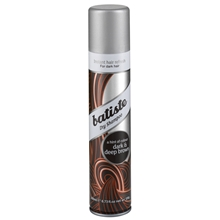 Batiste Dark & Deep Brown Dry Shampoo