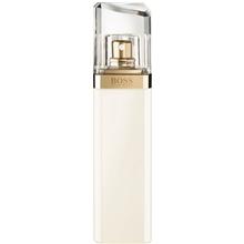 Boss Jour - Eau de parfum (Edp) Spray 50 ml