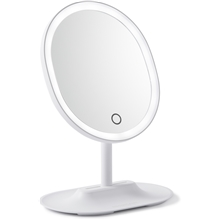 Browgame Original Lighted Makeup Mirror