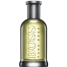 Boss Bottled - Aftershave