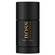 Boss The Scent - Deodorant Stick