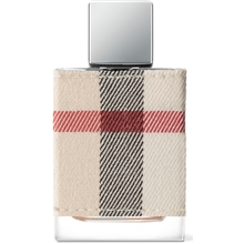 Burberry London - Eau de parfum (Edp) Spray