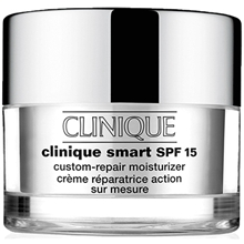 Smart Custom Repair Moisturizer Skin Type 3