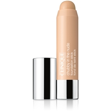 Chubby Foundation Stick